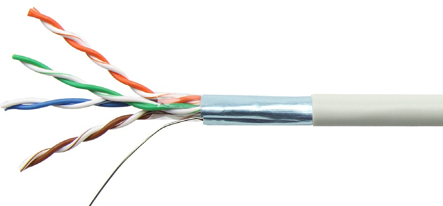 network cable 2