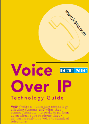 voip ictnic