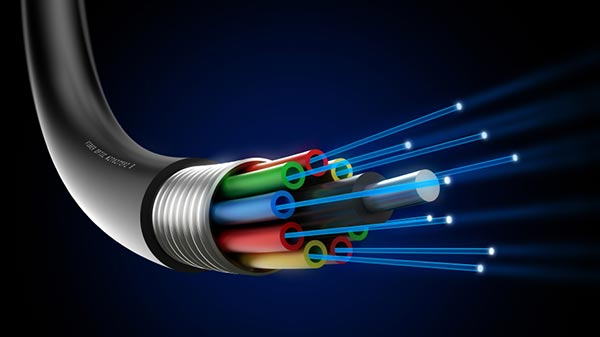 FIBER OPTIC ICTNIC