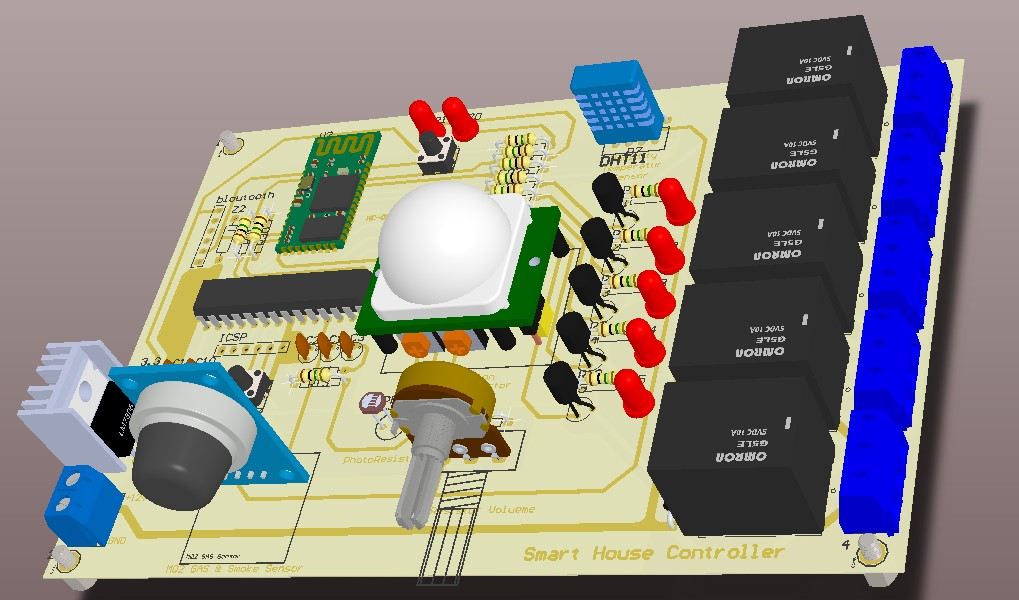 smart house controller 1.png