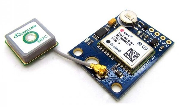 432 c ublox neo 6m gps module with active antenna 600x600