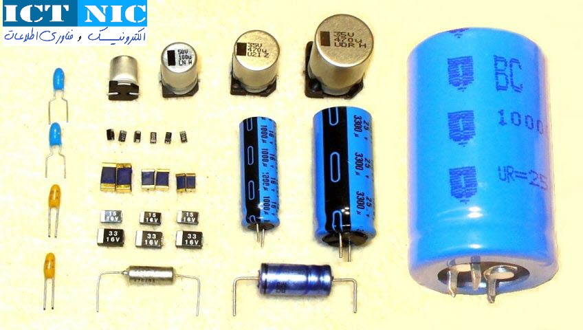 Electrolytic capacitors 1 848x480